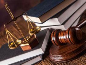 仅用10天成功离婚经典案例-梧州市离婚律师案例说法