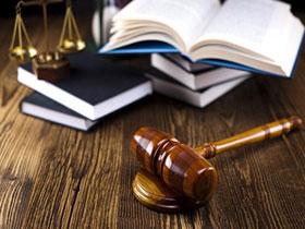经典离婚案例赏析(离婚必读)