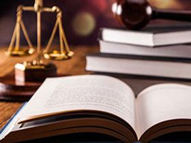 梧州离婚律师-离婚孩子抚养费怎样给付