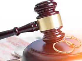 梧州离婚律师 离婚孩子抚养费标准